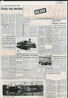 Dziennik Bałtycki, 1974, nr 59