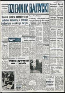 Dziennik Bałtycki, 1974, nr 70