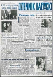 Dziennik Bałtycki, 1974, nr 75
