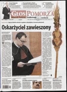 Głos Pomorza, 2009, kwiecień, nr 80 (679)