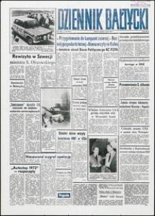 Dziennik Bałtycki, 1973, nr 104