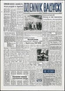 Dziennik Bałtycki, 1973, nr 109