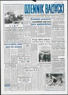 Dziennik Bałtycki, 1973, nr 115