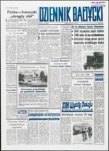 Dziennik Bałtycki, 1973, nr 117