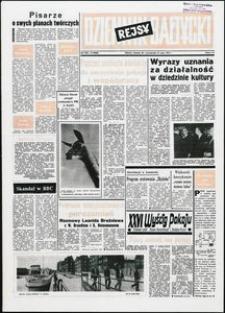Dziennik Bałtycki, 1973, nr 119