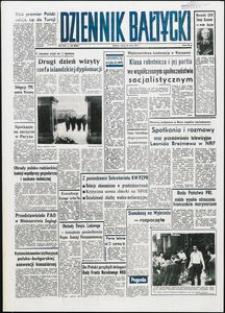 Dziennik Bałtycki, 1973, nr 120