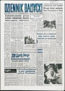 Dziennik Bałtycki, 1973, nr 122