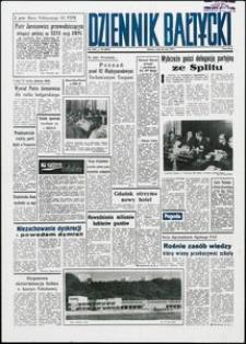 Dziennik Bałtycki, 1973, nr 127