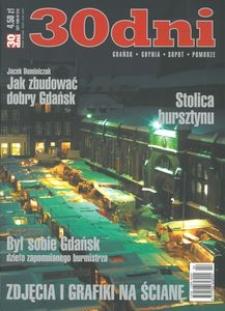 30 Dni, 1999, nr 2