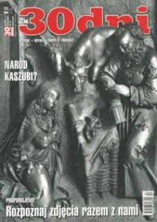 30 Dni, 2003, nr 6