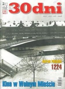 30 Dni, 2004, nr 6