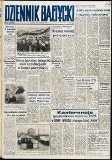 Dziennik Bałtycki, 1974, nr 274