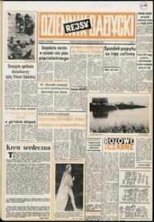 Dziennik Bałtycki, 1974, nr 275