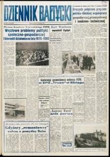 Dziennik Bałtycki, 1974, nr 279