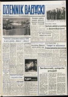 Dziennik Bałtycki, 1974, nr 280