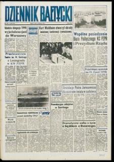 Dziennik Bałtycki, 1974, nr 259