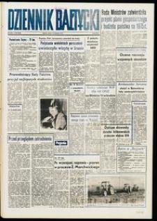 Dziennik Bałtycki, 1974, nr 268