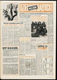 Dziennik Bałtycki, 1974, nr 269