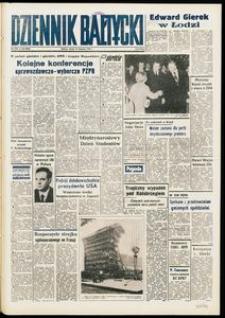 Dziennik Bałtycki, 1974, nr 270