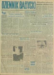 Dziennik Bałtycki, 1977, nr 2