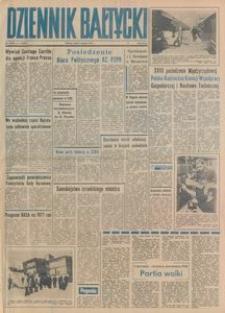 Dziennik Bałtycki, 1977, nr 3