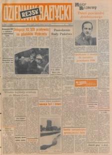 Dziennik Bałtycki, 1977, nr 5
