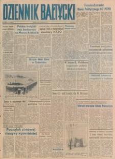 Dziennik Bałtycki, 1977, nr 8