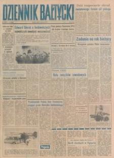 Dziennik Bałtycki, 1977, nr 10