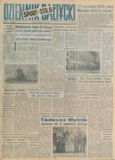 Dziennik Bałtycki, 1977, nr 12