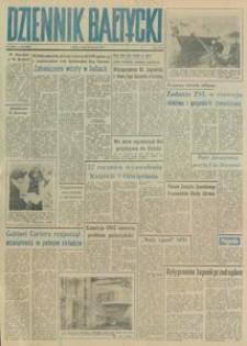 Dziennik Bałtycki, 1977, nr 22