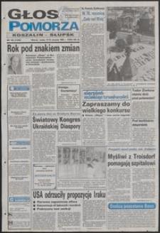 Głos Pomorza, 1990, sierpień, nr 188