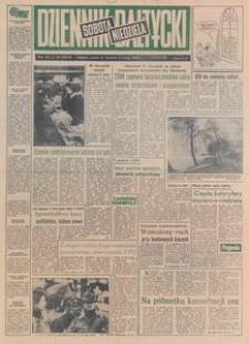 Dziennik Bałtycki, 1985, nr 28