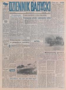 Dziennik Bałtycki, 1985, nr 30