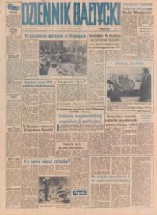 Dziennik Bałtycki, 1985, nr 32