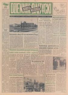 Dziennik Bałtycki, 1985, nr 34