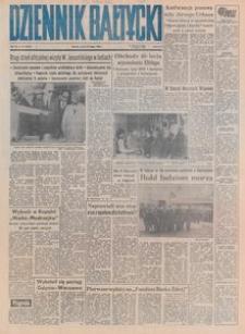 Dziennik Bałtycki, 1985, nr 37