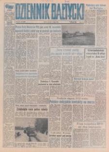 Dziennik Bałtycki, 1985, nr 38