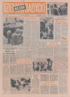 Dziennik Bałtycki, 1985, nr 39