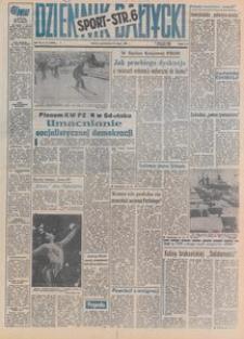 Dziennik Bałtycki, 1985, nr 41