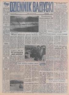 Dziennik Bałtycki, 1985, nr 42