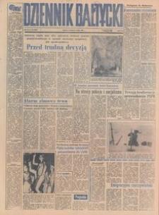 Dziennik Bałtycki, 1985, nr 44