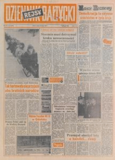 Dziennik Bałtycki, 1985, nr 45