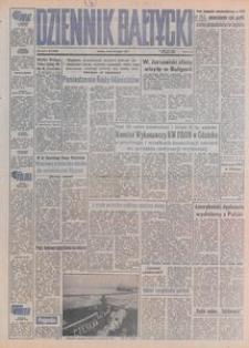 Dziennik Bałtycki, 1985, nr 48