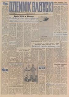 Dziennik Bałtycki, 1985, nr 49