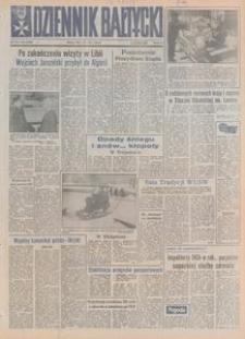 Dziennik Bałtycki, 1985, nr 260