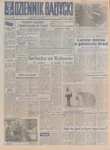 Dziennik Bałtycki, 1985, nr 261