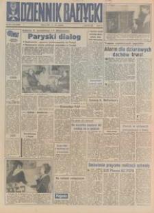 Dziennik Bałtycki, 1985, nr 262