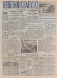 Dziennik Bałtycki, 1985, nr 273