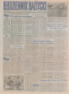 Dziennik Bałtycki, 1985, nr 274