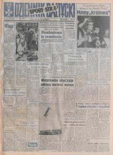 Dziennik Bałtycki, 1986, nr 179